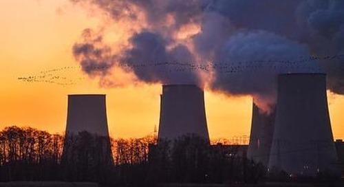 60 Prozent weniger CO2-Ausstoß: EU-Parlament beschließt schärfere Klimaziele