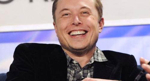 Les conditions de travail chez Tesla seraient particulièrement difficiles