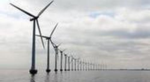 A Copenhague, Guterres invite les pays à suivre le leadership du Danemark dans l'action pour le climat
