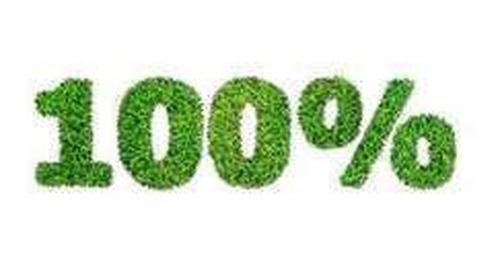 Engie Deutschland erhält Nachhaltigkeitsauszeichnung