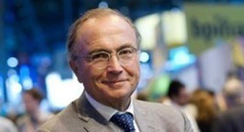 """J-P. Letartre (Réseau Alliances) : """"La crise économique accélère l'urgence des enjeux de RSE"""""""