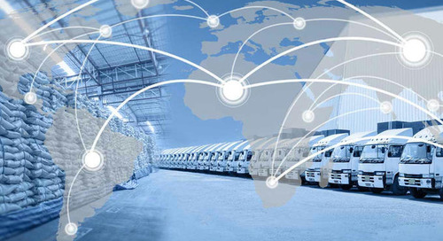 Wie schwer ist die Umsetzung des Lieferkettengesetzes wirklich?