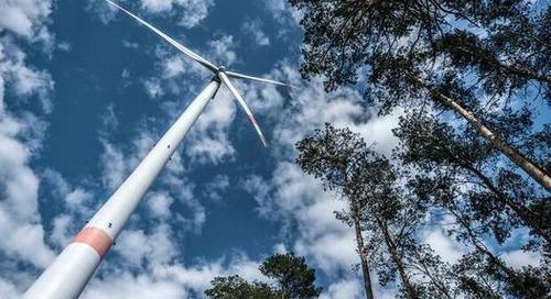 Warum Nachhaltigkeit in Corona-Zeiten noch wichtiger wird