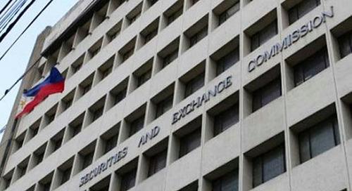 Philippine SEC to Make Sustainability Reporting Mandatory