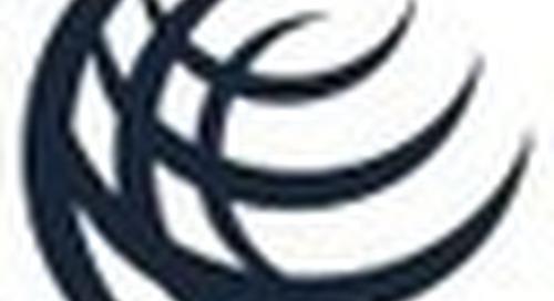 Lieferkettengesetz: Ein Überblick für Unternehmen