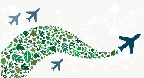 Amazon to buy bio jet fuel to lower air cargo emissions | Greenbiz