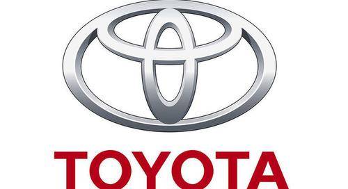 "Toyota Kirloskar Motor bags CII-ITC Sustainability Awards 2018 for ""Environment Management"""