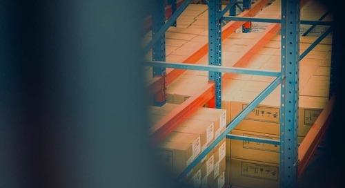RSE et donneurs d'ordre : les fournisseurs restent sceptiques