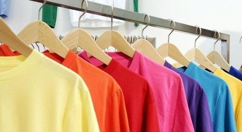 Textilbranche - Schulze mahnt Nachhaltigkeit an