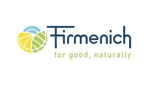 Firmenich is now powered by 100 percent renewable electricity