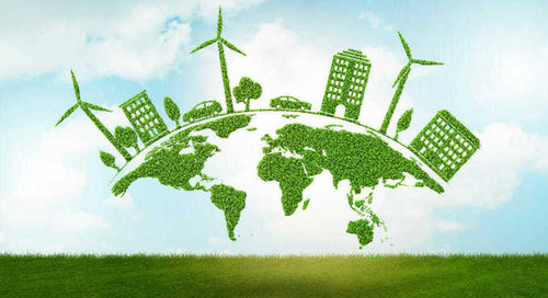 Sopra Steria commits to net zero emissions by 2028