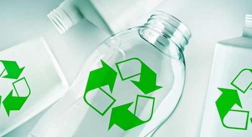 Nachhaltigkeit: Bundesregierung beschließt Erweiterung des Verpackungsgesetzes