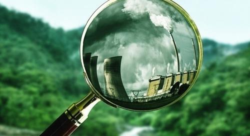 Projet de loi Convention climat : les premiers arbitrages concernent les mesures les plus consensuelles