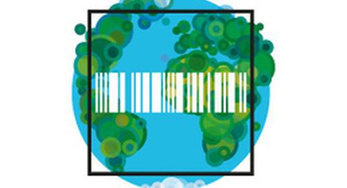 Umweltbundesamt: Mehr Cloud Computing mit weniger Energie
