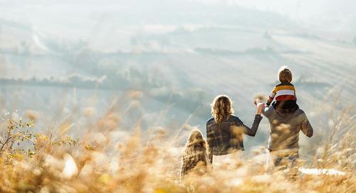 Arcadis: EcoVadis Bewertung erneut mit Gold abgeschlossen