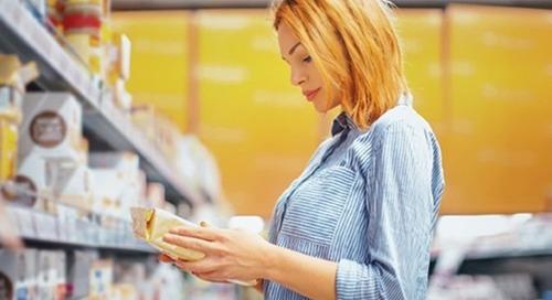 Studie: Bewusster Konsum zwingt Unternehmen zu noch mehr Nachhaltigkeit