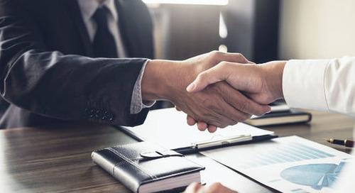 Achats responsables : une étude s'intéresse aux PME et TPE