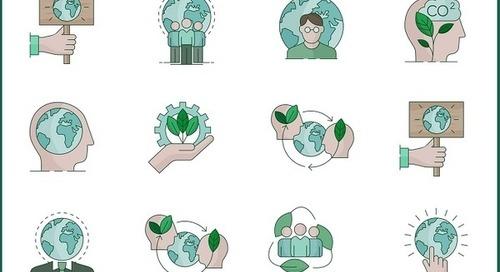 Six initiatives pour engager les entreprises dans la protection de la biodiversité