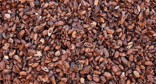 Mars discloses Tier 1 cocoa suppliers in step toward supply chain transparency