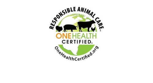 One Health Certified Program: Impressive step