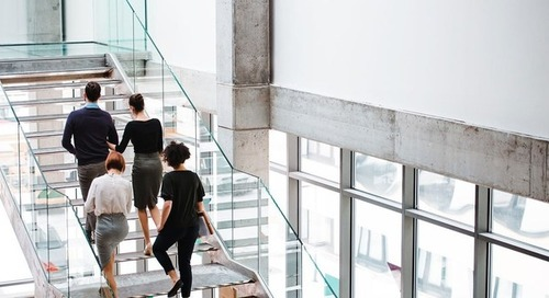 Sustainable Finance im Schweizer Finanzsektor verankert - Finanzbranche begrüsst Bericht und Leitlinien des Bundesrats zur Nachhaltigkeit im