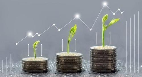 Union Investment: Nachhaltige Anlagen für deutsche Privatanleger immer wichtiger