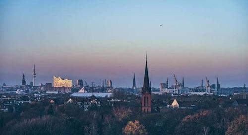 Hamburg verpflichtet öffentliche Unternehmen zur Nachhaltigkeit