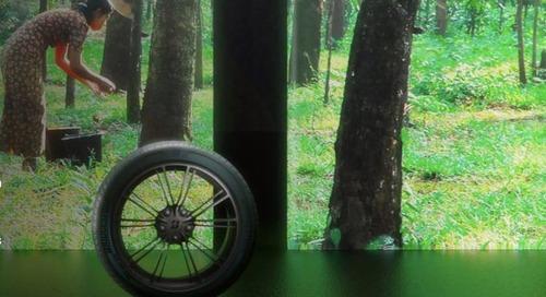 Bridgestone Invites More Partners to Implement Sustainable, Responsible Practices