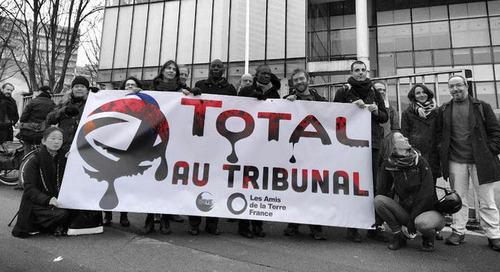 Devoir de vigilance des entreprises : la société civile belge publie son mémorandum
