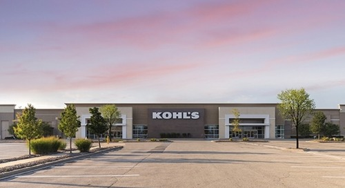 Kohl's Aims for 100% Sustainably Sourced Cotton by 2025