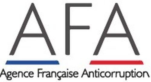L'AFA publie ses nouvelles recommandations