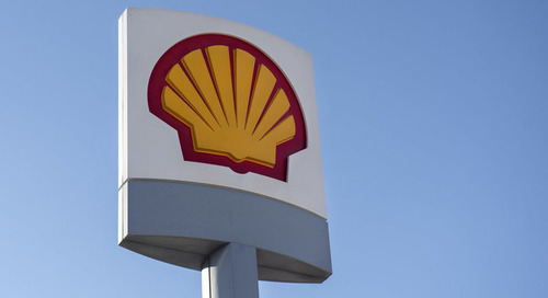 Shell Becomes First Energy Company To Link Executive Pay To Carbon Emissions
