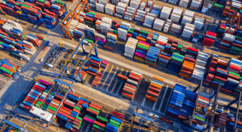 Navigating Supply Chain Complexities With Sustainability