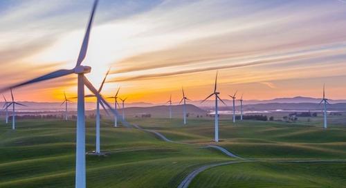 France : Les investissements des entreprises en faveur de l'environnement en baisse de 2% par rapport à 2016, selon un rapport de l'Insee