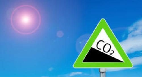BASF und Siemens Energy: Zusammenarbeit bei Carbon Management