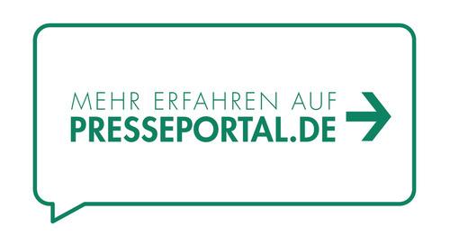 ▷ BCD Travel erhält viertes Jahr in Folge Spitzenbewertung für Nachhaltigkeit   Presseportal