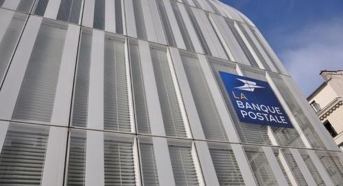 La Banque Postale va devenir une entreprise à mission pour favoriser la transition juste de l'économie