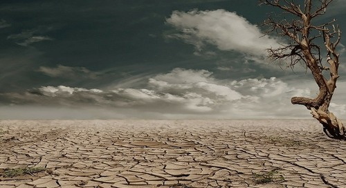 L'objectif 1,5°C de plus en plus difficile à atteindre, selon de nouvelles estimations