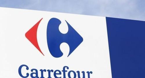 Carrefour Belgium Partners With Pork Supplier Westvers