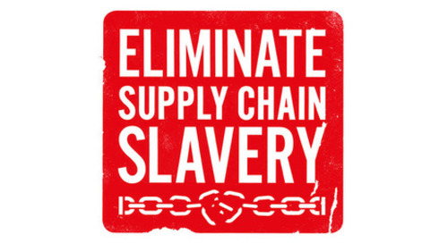 The UK Government to consult on slavery reporting rules