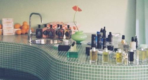 Refill revolution: Foile rolls out first refillable beauty retail outlet in Australia