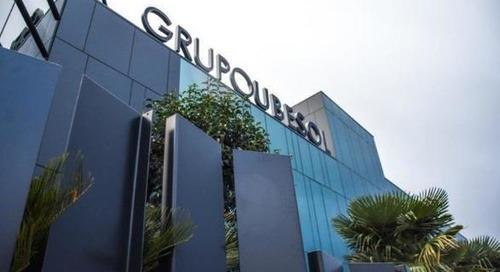 Ubesol gana un 6% más y prevé mantener 240 millones en ventas pese al coronavirus