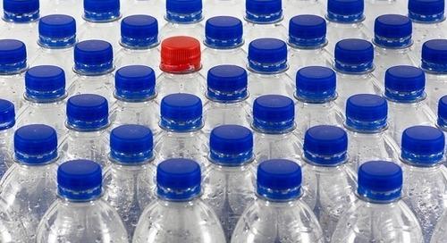 Recycler le plastique à l'infini, le pari du Français Carbios