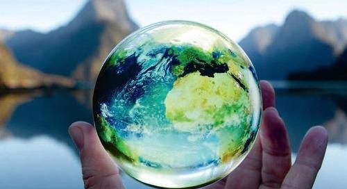 Weltwirtschaftsrat für nachhaltige Entwicklung hat mit Lanxess ein neues Mitglied