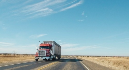 What are the top supply chain trends of 2020? 4 experts weigh in