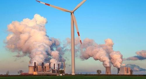 G20: Investoren fordern scharfen Klimaschutz beim Neustart der Wirtschaft