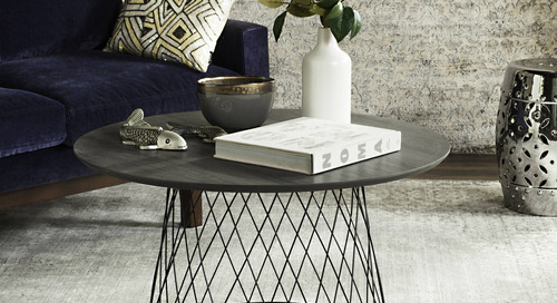 Where to Buy Inexpensive Furniture In Your 20s