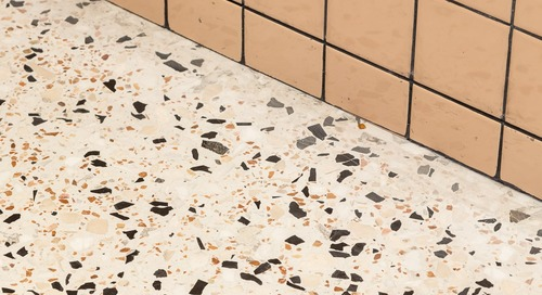 What Comes After Terrazzo? We Asked 3 Interior Designers
