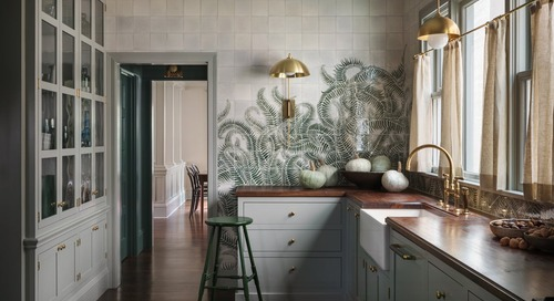 What I've Learned From Renovating 100 Historic Homes