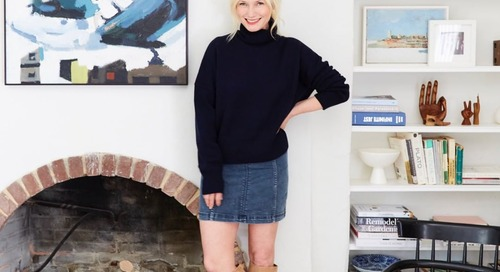 Emily Henderson's 5 Spring Finds All Have One Thing in Common